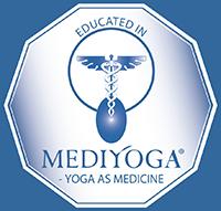 MediYoga_Edu_Badge